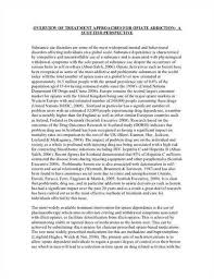 abuse essay introduction docoments ojazlink essay on abuse essays english and addiction