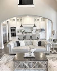 Best 25 Silver Living Room Ideas On Pinterest  Living Room Decor Silver And Blue Living Room