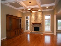 Solid Wood Floor In Kitchen Cost Of Wood Flooring Installed All About Flooring Designs