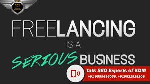 Web Designers In Delhi Freelance Kdm Freelancer For Seo Freelancer In India Seo Freelancer