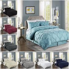 Black Bedroom Set King Cheap Bedroom Sets San Diego Bedroom Sets - Cheap bedroom sets san diego