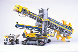 <b>Lego Technic</b> — Википедия