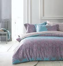 garage mesmerizing patterned duvet covers 1 91xkr8nd6gl sl1500 blue