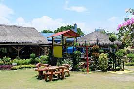 Lumad Native Restaurant : A Taste of Pinoy Cooking South of Davao - Choose  Philippines. Find. Discover. Share.
