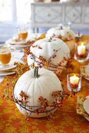 Beautiful Home Decorating Ideas For Fall Of Nifty Home Fall Decorating Ideas Latest Decoration  Ideas Property Pictures