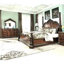 traditional bedroom furniture ideas.  Bedroom Bedroom Sets For Master Traditional Furniture King  Size Bedrooms And Traditional Bedroom Furniture Ideas