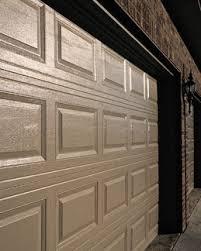 install garage doorHow to Install a Garage Door