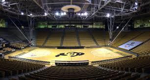 Cu Events Center