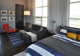 Bachelor Pad Design remarkable mens studio apartment ideas with bachelor pad bedroom 1175 by xevi.us