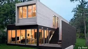 Design Container Home Brilliant Container Home Designer