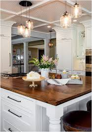 Center island lighting Country Kitchen Kitchen Center Island Lighting 601 Best Dream Home Images On Pinterest Thinc Technology Kitchen Center Island Lighting 601 Best Dream Home Images On