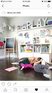 306 best p l a y r o o m images on Pinterest | Bedroom ideas, Game and Kid  kid