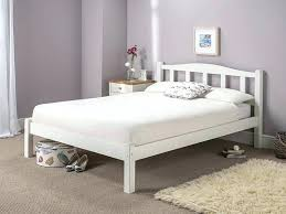 Double Bed Cheap Cheap Ottoman Beds With Mattress Full Size Of Bedroom Small