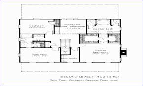 house plans 600 sf and 600 sf house plans 600 sq ft house plan 600 square foot