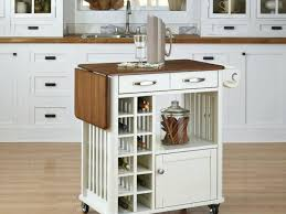 white wine rack cabinet. White Wine Rack Cabinet Full Size Of And Kitchen View