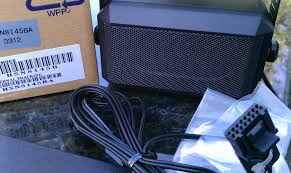 ham radio mic wiring diagrams images cb radio microphone wiring wiring diagram motorola speaker diagrams amp schematics ideas