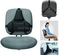 office chair seat covers. Chair Not Included Office Seat Covers