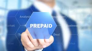freight collect and freight prepaid