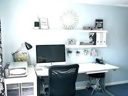 office shelves ikea. Office Floating Shelves In Plan 5 Com Throughout 2  Officeworks Ikea .