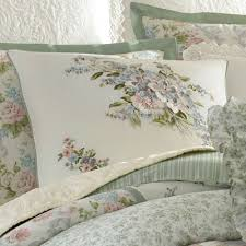 comfort and elegant laura ashley bedding for modern bedroom laura ashley berkley bedding with laura