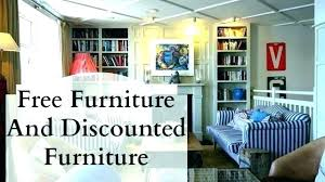 free furniture sites. Delighful Furniture Cool Furniture Sites Best Websites Shopping Used In India Home Decor  Alluring With Free Furniture Sites