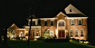 landscape lighting design ideas 1000 images. Charming Design Outside Lighting Ideas Alluring 5672 Landscape 1000 Images