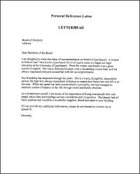 Childcare Reference Letter Sample Millbayventures Com