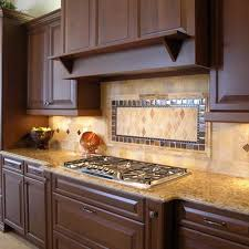 designs for backsplash in kitchen. backsplash idea for dark cabinets @ the kitchen design designs in o