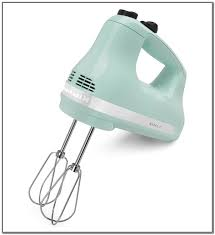 Target Small Kitchen Appliances Appliance Appealing 3 Parts Hand Mixer Walmart For Beautiful Kitchen