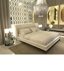 chrome bedroom furniture. Brilliant Furniture Amazing Chrome Bedroom Furniture Pictures  Inside