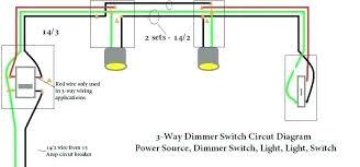 lutron 3 way dimmer maestro wiring diagram 3dpixeldesign com lutron 3 way dimmer wiring diagram switch diva wire