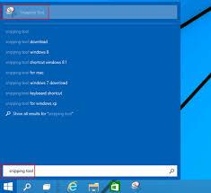 2 Ways To Unpin Programs From Taskbar In Windows 10