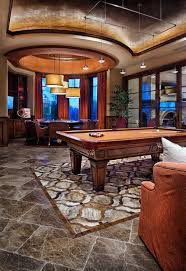 game room lighting ideas basement finishing ideas. 28 best billiards images on pinterest pool tables basement ideas and billiard room game lighting finishing