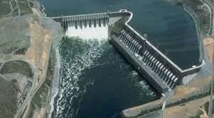 خبراء  ملء وتشغيل سد النهضة قد يزيل أحد السدود على النيل من الوجود
