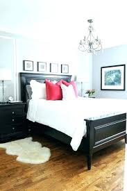 Kids black bedroom furniture Twin Bedroom With Black And White Furniture White Walls White Furniture Bedroom Black Furniture Bedroom Ideas Master Bedroom With Black And White Furniture The Daily Coffee Bar Bedroom With Black And White Furniture Bed Black And White Kids