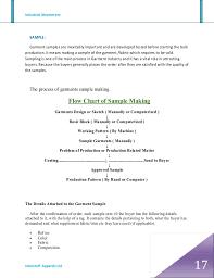 Custom Essay Writing Fowler Company Formal Letter Application