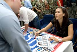 u s department of defense photo essay  sports announcer and model leeann tweeden signs autographs onboard the uss ronald reagan underway in the