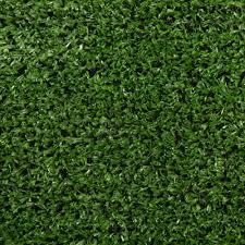 fake grass texture. Brooklyn 7mm Artificial Grass Fake Texture O