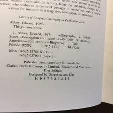 edward abbey essays bestessayexamples edward abbey essays analytical essay samples