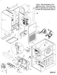 50025232 00001 model wiring 700 to diagrams aprilaire trane xb80 wiring diagrams at aneh co