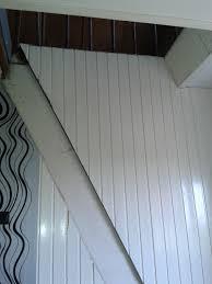 Die nebenstehende grafik erklärt die wichtigsten fachbegriffe aus dem treppenbau, damit sie die kataloge der hersteller oder den. Dachbodentreppe Einbauen Um Platz Zu Gewinnen