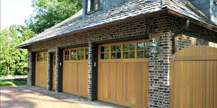 garage door styles for colonial. Door Front Gate Architectural Harmony Emergency Key Copy.jpg Garage Styles For Colonial