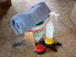 tools for wallpaper removal