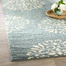 medallion area rug exploded medallions woven bay blue area rug mohawk home alexa medallion outdoor area