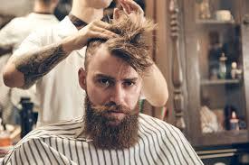 argan oil hair growth shoo for men