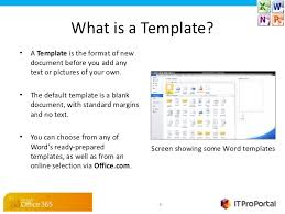 What Is Tamplate What Is Templates Tosya Magdalene Project Org