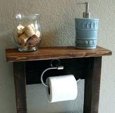 wooden toilet paper storage tower wooden toilet paper storage toilet paper storage stand toilet paper holder