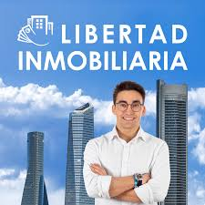 Libertad Inmobiliaria