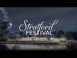stratford festival 2020