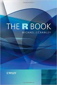 the r book 1st edition